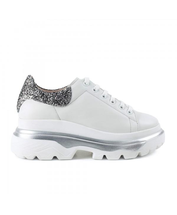 Sneakers albi glitter 1917