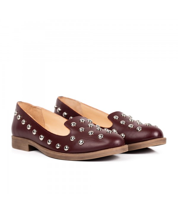 Pantofi comozi visinii 2006