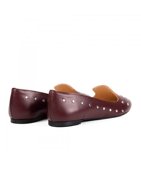 Pantofi comozi visinii 2007