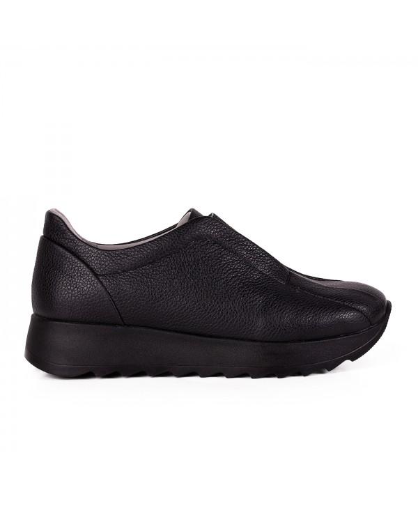 Pantofi sport negru 2020