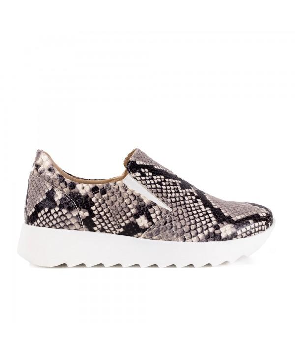 Pantofi sport sarpe 2021