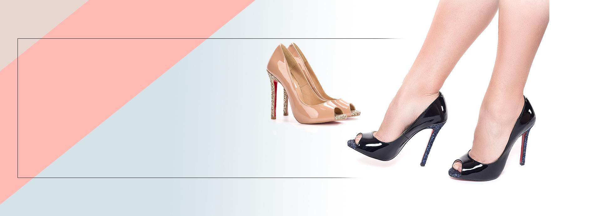 2636d1a00311 Sandale diferite culori. din piele 100% naturală!